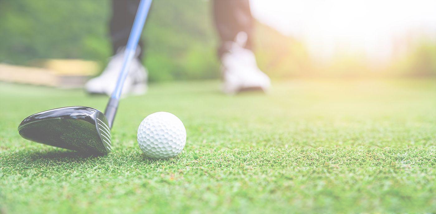 golf-background